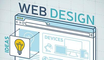 如何选择网建公司?
