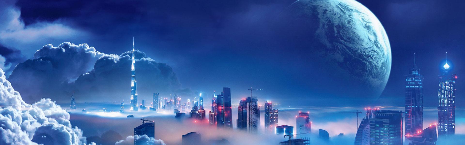 杭州尚坤投资集团